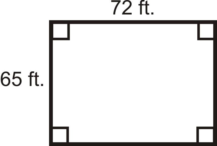 pythagorean theorem and pythagorean triples read geometry ck 12 foundation. Black Bedroom Furniture Sets. Home Design Ideas