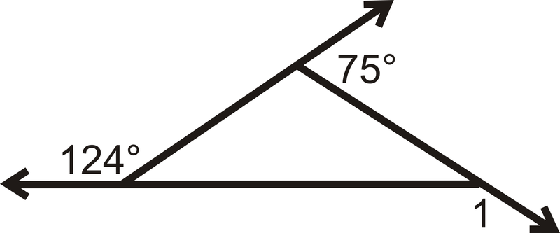Use The Following Picture For The Next Three Problems