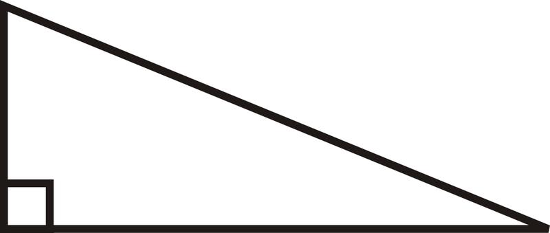 triangle classification   read